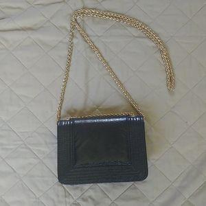 3/$20💕 La Diva | Cross body mini bag